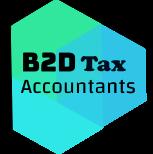 B2D Tax Accountants
